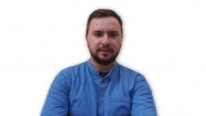 Ionuț Stoian