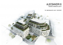 Alecsandri8