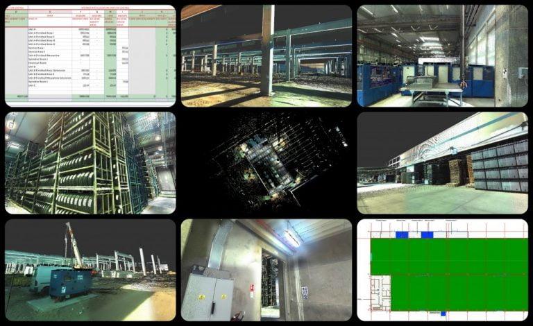Boma-scanare-3D-1030x630-768x470