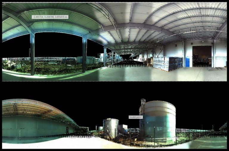 Scanare-3D-Boma-hala-constructie